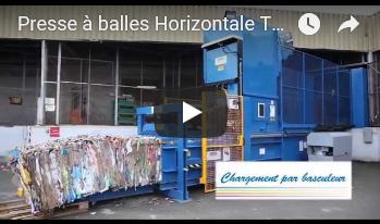Horizontal movie youtube