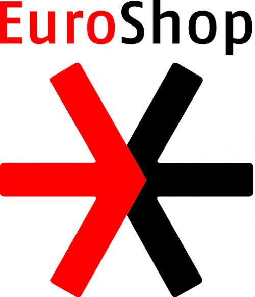 logo EUROSHOP